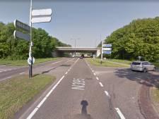 Plan voor rotondes N395 bij Hilvarenbeek roept nieuwe vragen op bij HOI Werkt