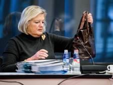 Kabinet: Zeventig maatregelen tegen overlastgevende asielzoekers mogelijk