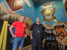 Overheid wil Kings Syndicate MC