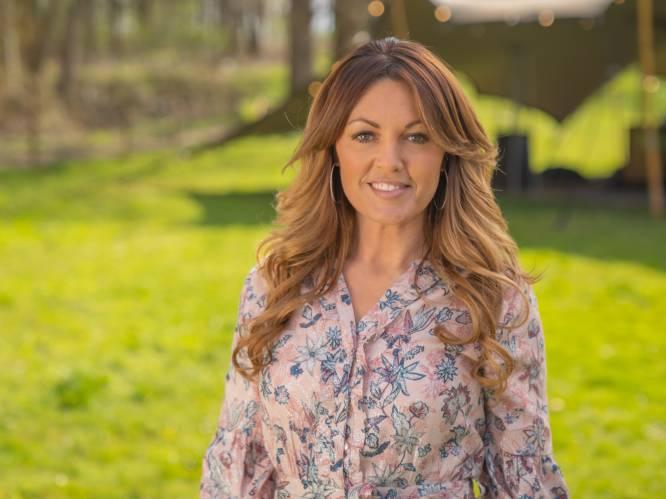 """Belle Perez neemt deel aan Nederlandse versie van 'Liefde voor Muziek': """"Mijn aflevering is heel persoonlijk, er zijn absoluut tranen gevloeid"""""""