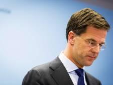 Rutte: 'Alle slachtoffers MH17 moeten terug'