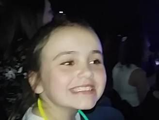 """Vlaamse getuigt: """"Haar eerste concertje is een nachtmerrie geworden"""""""