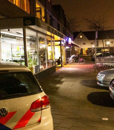 Jonge bendeleider Eindhoven verwoest levens voor 'wat rottige rotcenten' en verdient volwassen straf