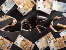 Tilburg scherper op misbruik zorggeld: 'wacht niet langer!'