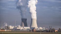 """OPINIE: """"België kan zich niet veroorloven een kernreactor te sluiten in 2025"""""""