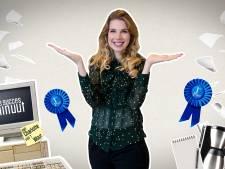 'Jaloers zijn op een collega is het beste wat je kan overkomen'
