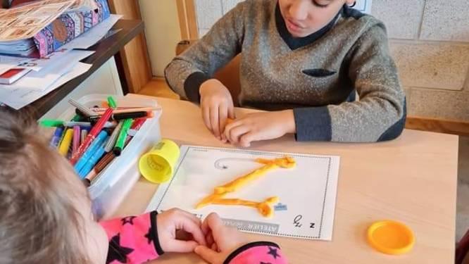 Une nouvelle école inclusive va voir le jour à Chênée