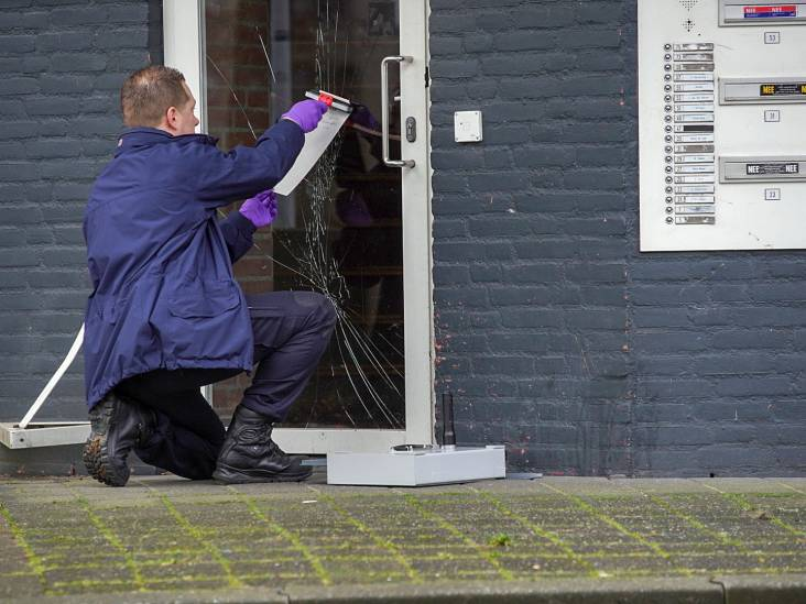 Dronkemansgevecht in Eindhoven met dodelijk gevolg: twaalf jaar cel geëist