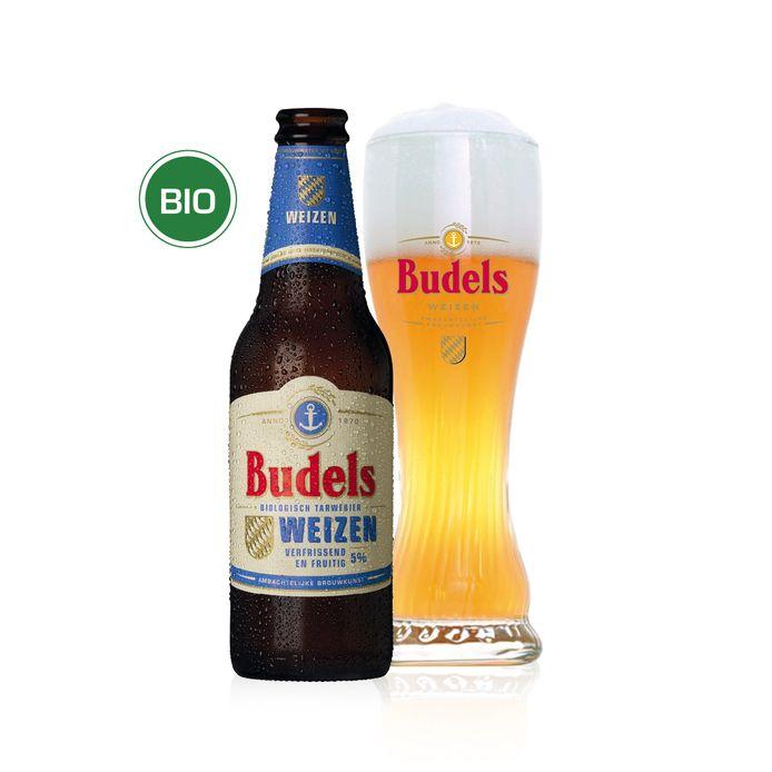 Budels Weizen