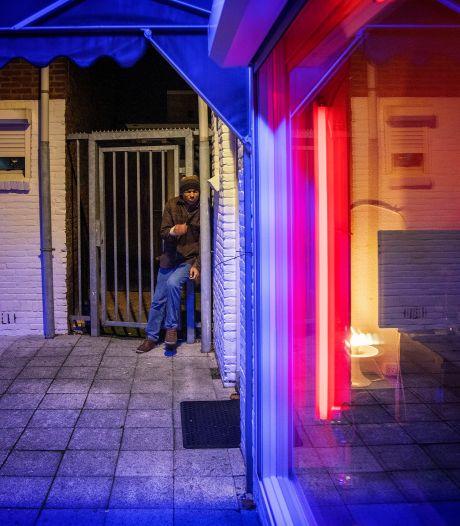 Eindhoven, 'van vervallen tot modern', doet het goed als filmdecor