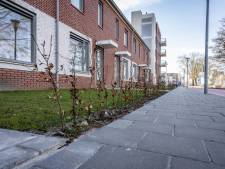 'Eigen huurder eerst' krijgt steeds meer steun: 'We moeten wat, er is geen betaalbaar huis meer te vinden'
