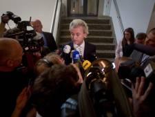 Ouderenbond: Wilders gebruikt ouderen als smoes