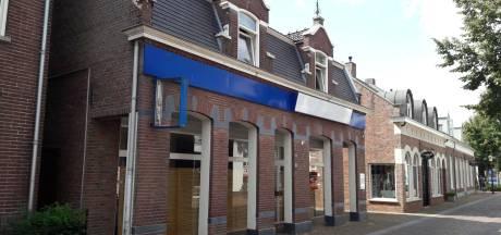 Bezwaarmakers Oisterwijks zorgpand Care-Inn bijten in het stof: 'Overwegen te verhuizen'