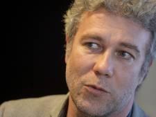 Alain Maron appelle à un débat démocratique sur l'obligation vaccinale