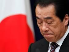 Fukushima: le gouvernement et Tepco ont ignoré le risque d'accident