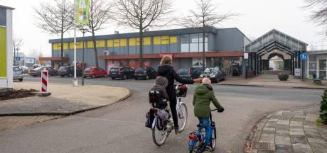 Meidoornplein Wezep wordt voor 2 miljoen euro heringericht