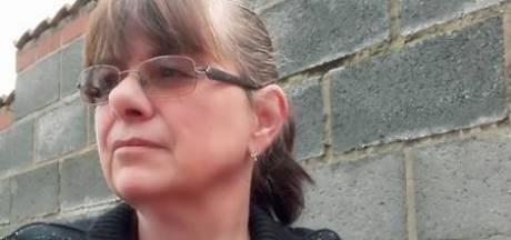 Christiane Darimont est décédée après avoir reçu de très violents coups à la tête