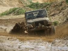 Nederlander omgekomen bij jeep-ongeluk Sri Lanka