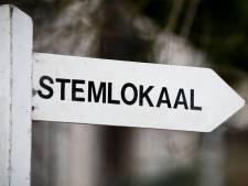 Toch zetel voor DENK in Flevoland