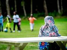 'Ontwijkgedrag bij Somaliërs aanpakken'
