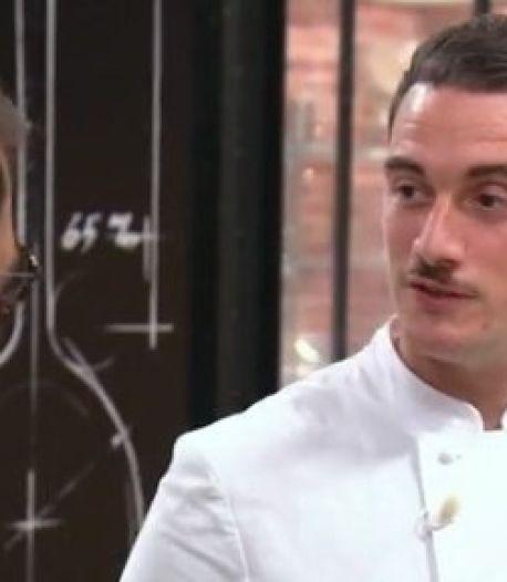 """Ce dessert de """"Top Chef"""" a dégoûté (et fait rire) les Français"""
