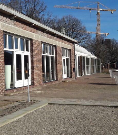 Horecazaak KASerne gaat open met nieuwe opzet: 'Het wordt laagdrempeliger'