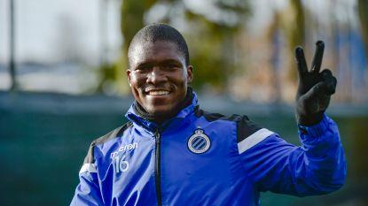 Herbeleef TransferTalk van dinsdag 9 januari, met Club dat Mera naar Mechelen laat gaan en talentvolle doelman bij Antwerp stalt