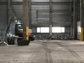 """Douwe Egbertsfabriek heeft nog veel meer in petto dan enkel een feestzaal: """"Trampolinepark, padelvelden, belevingsplek in openlucht en kantoorruimte"""""""