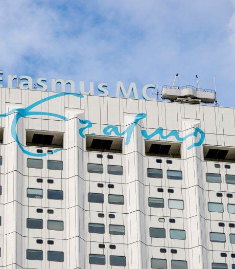 Personeel Erasmus MC staakt dinsdag (en dat heeft consequenties voor geplande zorg)