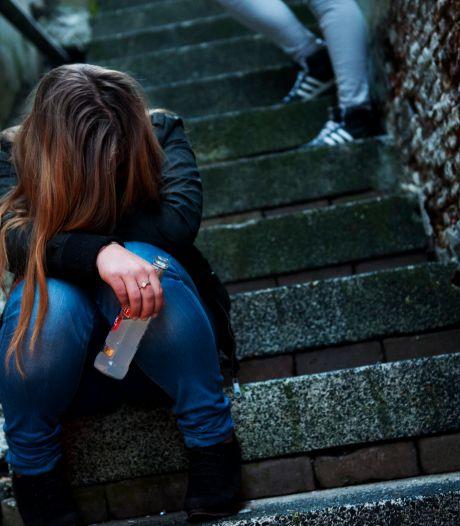 Op meer plekken in Den Haag alcohol-, softdrugs- en bedelverbod om overlast tegen te gaan