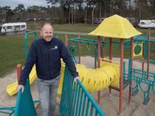 Drukte bij vakantieparken in Oost-Nederland: veel boekingen voor Pasen en meivakantie (maar één groep blijft weg)