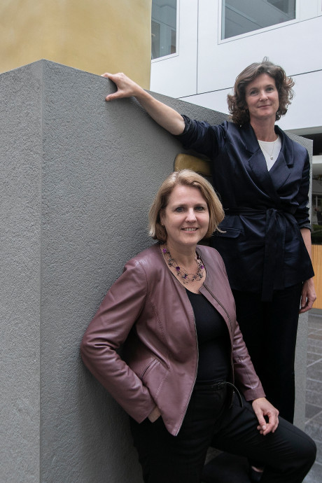 Nieuw Nederlands designmuseum, liefst in het Evoluon in Eindhoven