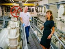 Vies, maar belangrijk werk: Virologen speuren naar corona in ontlasting van Rotterdammers
