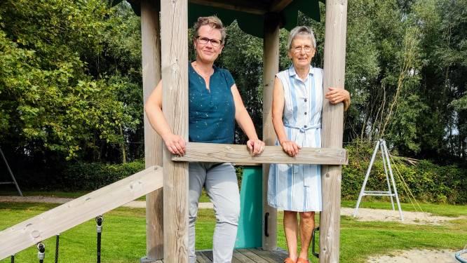 Els Teunissen (Groen) volgt ervaren Nora Bertels op in Duffelse gemeenteraad