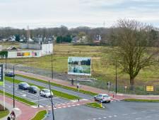 Geen bezwaren Land van Dico, bouw huizen Uden start in mei 2019