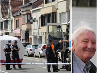 Fietser Roland (86) voor helft aansprakelijk voor dodelijk ongeval waarbij hij stierf