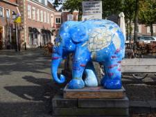 'Succesvol zijn in het toerisme in Twente? Samenwerken werkt, samengaan niet'