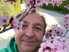 Jon van Eerd: Hier in de Provence verbaas ik me nog elke dag om het licht en de kleuren