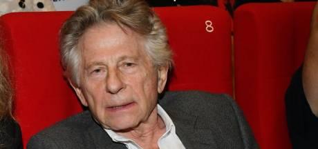 Roman Polanski n'ira pas à l'assemblée générale des César