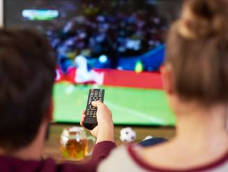 Zet deze ene instelling aan op je tv tijdens sportwedstrijden (en schakel hem daarna meteen weer uit)