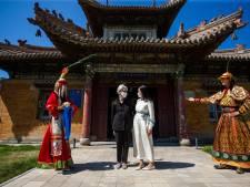 Peking roept VS op te stoppen met demonisering van China
