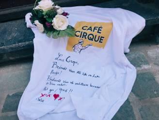 """Populair danscafé Cirque Mystic stopt ermee: """"Sorry aan allen, we hadden het liever anders gezien"""""""