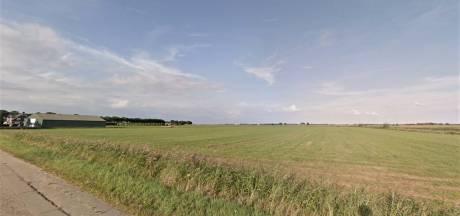 Gemeente heeft bijna alle grond in laatste fase Groote Wielen