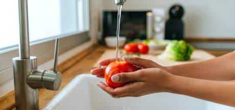 Manger pour moins d'un euro? Marina partage chaque jour ses recettes saines à petit budget