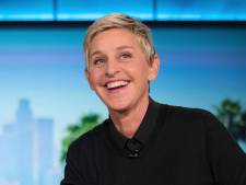 La blague sur la quarantaine qu'Ellen DeGeneres n'aurait pas dû faire