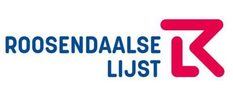 Nieuwe huisstijl Roosendaalse Lijst