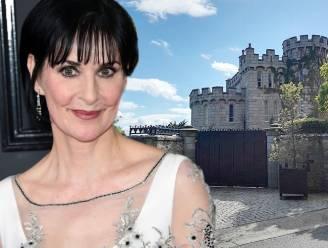 Afgezonderd in kasteel met 12 katten en 115 miljoen euro: zo gaat het 20 jaar na 'Only Time' met Enya