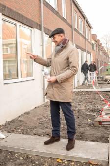 Zeeuwland stampt in drie maanden betaalbare huurwoningen uit de grond