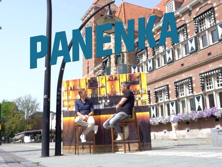 Panenka: 'In het buitenland zijn ze lyrisch over Oranje'