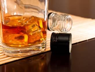 """Rechter haalt zwaar uit naar alcoholverslaafde (33) die alweer zwaar door het lint gaat wanneer partner hem verlaat: """"Je vertelt gewoon flagrante leugens"""""""
